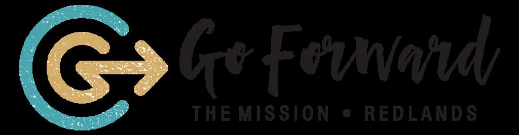 GF Logo - Landscape