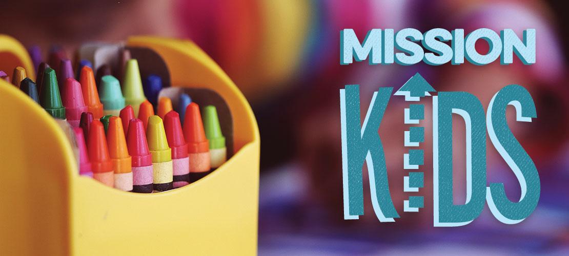 MissionKids2019