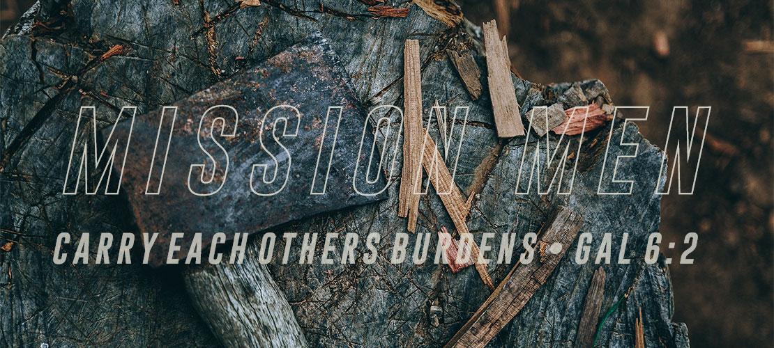 MissionMenWebsiteImage