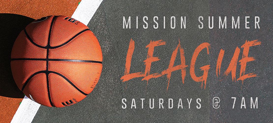 Mission-Summer-League_Web