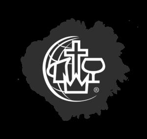 Logomark gray trnsprnt 1