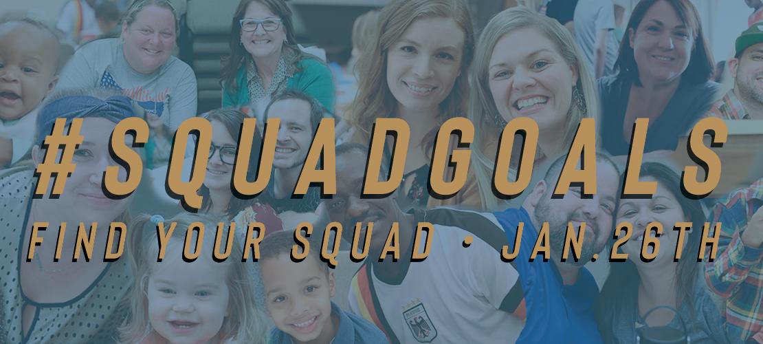 Squad-Goals-Web