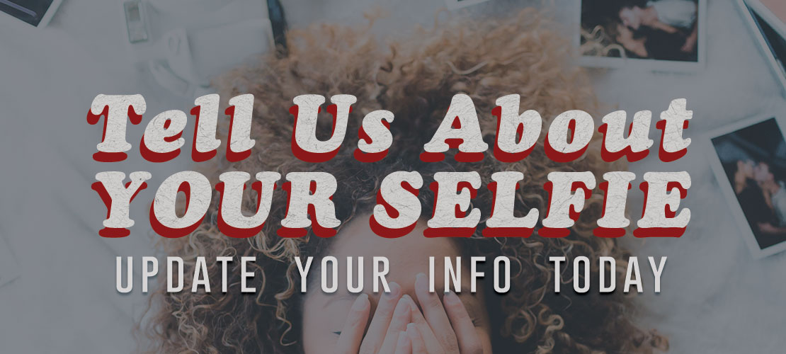 Tell-Us-About-Your-Selfie-Web
