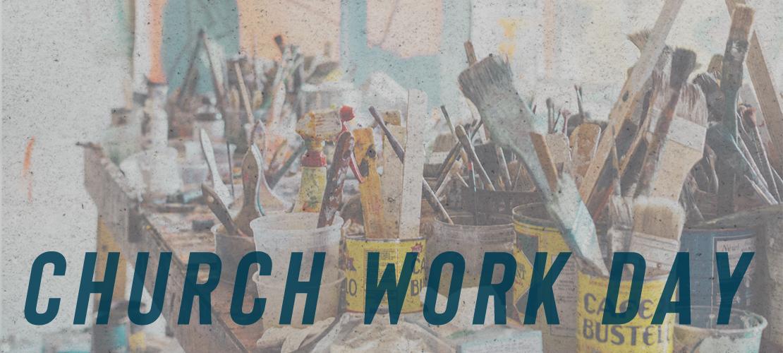 Church-Work-Day-NoDate