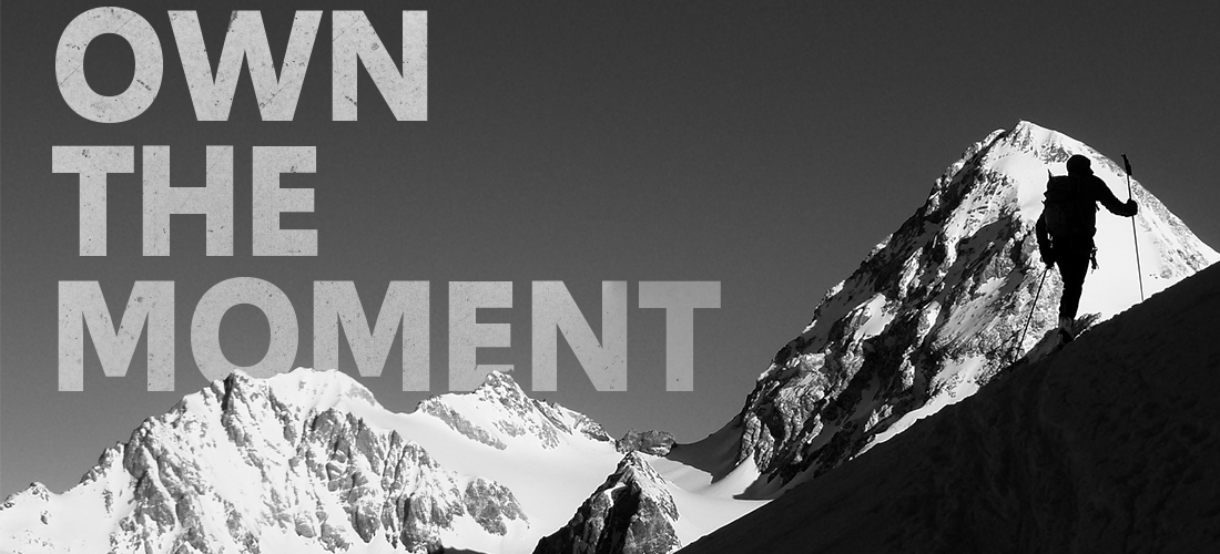 ownthemoment_web